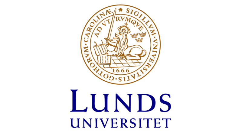 Samarbete med Lunds universitet